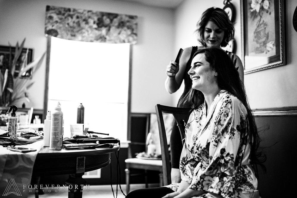 Mendyk-Valenzano-Family-Winery-NJ-Wedding-Photographer-38.JPG