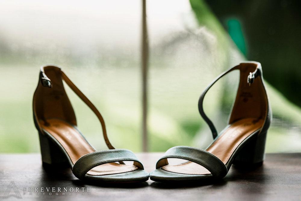 Mendyk-Valenzano-Family-Winery-NJ-Wedding-Photographer-39.JPG