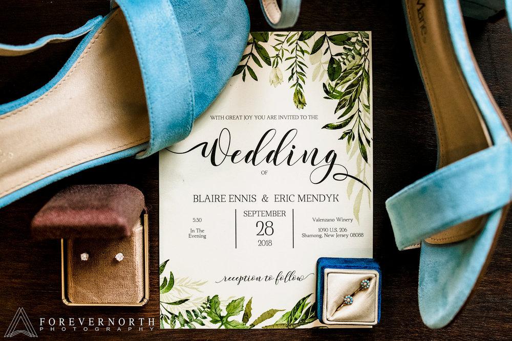 Mendyk-Valenzano-Family-Winery-NJ-Wedding-Photographer-41.JPG