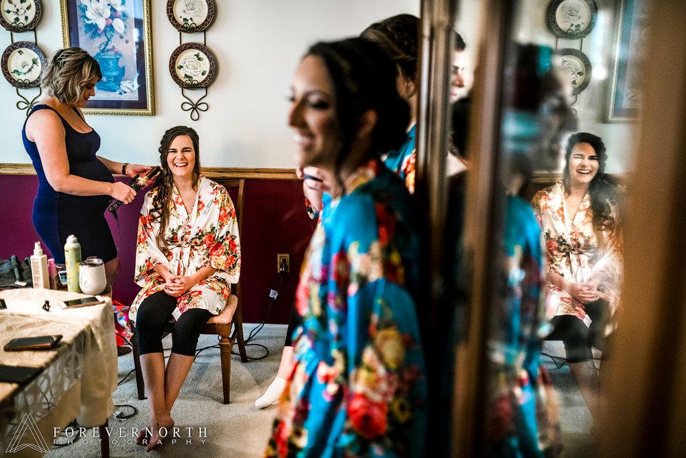 Mendyk-Valenzano-Family-Winery-NJ-Wedding-Photographer-42.JPG