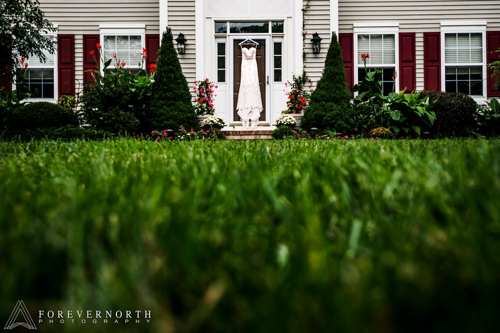 Mendyk-Valenzano-Family-Winery-NJ-Wedding-Photographer-43.JPG