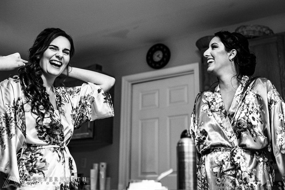 Mendyk-Valenzano-Family-Winery-NJ-Wedding-Photographer-44.JPG