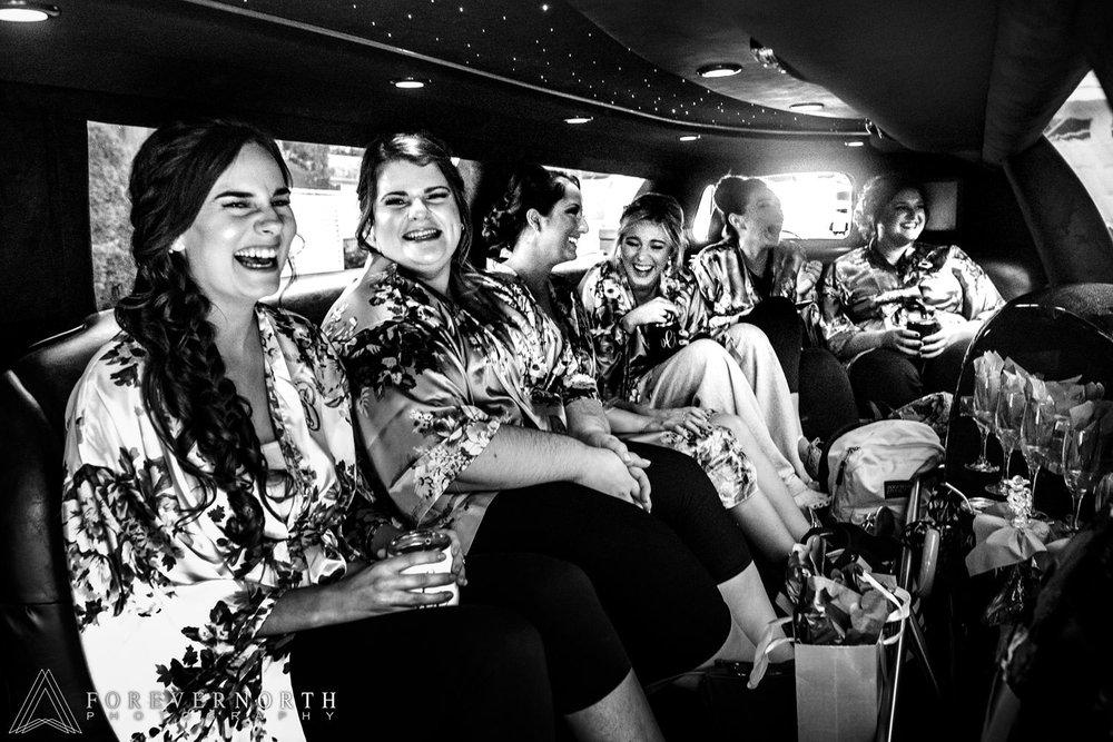Mendyk-Valenzano-Family-Winery-NJ-Wedding-Photographer-45.JPG