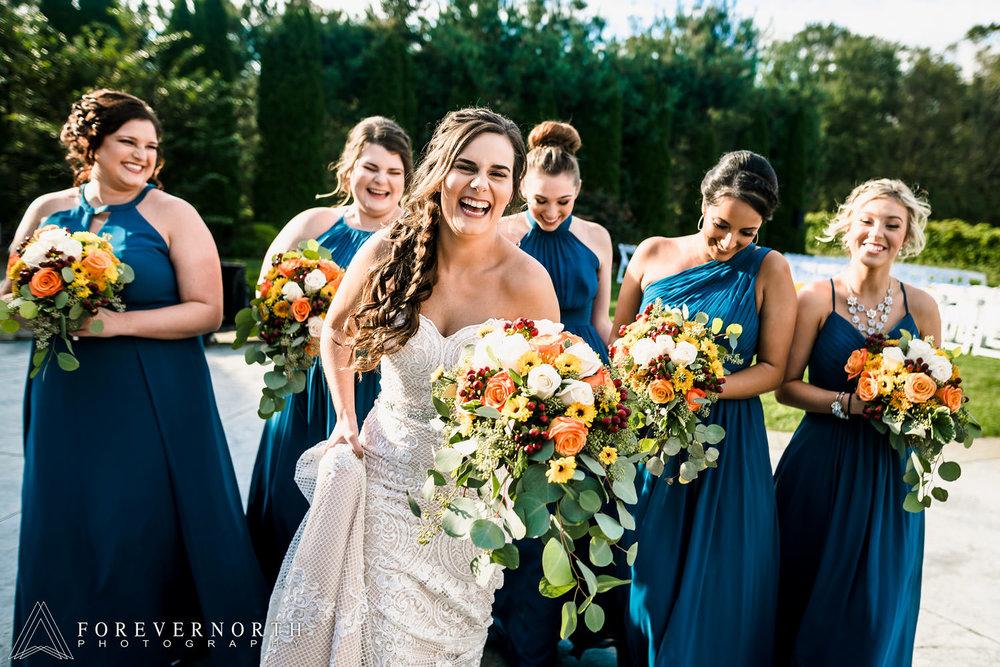 Mendyk-Valenzano-Family-Winery-NJ-Wedding-Photographer-46.JPG