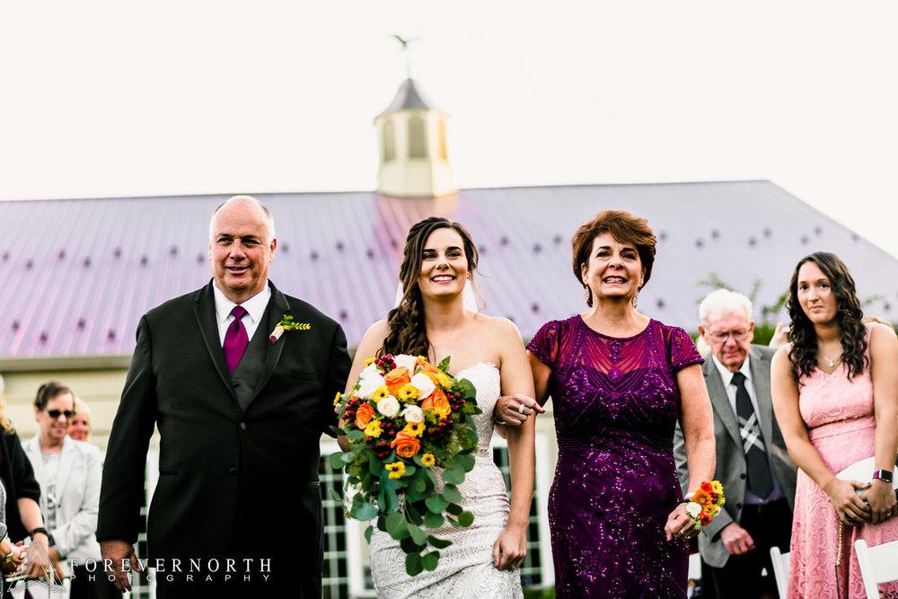 Mendyk-Valenzano-Family-Winery-NJ-Wedding-Photographer-47.JPG