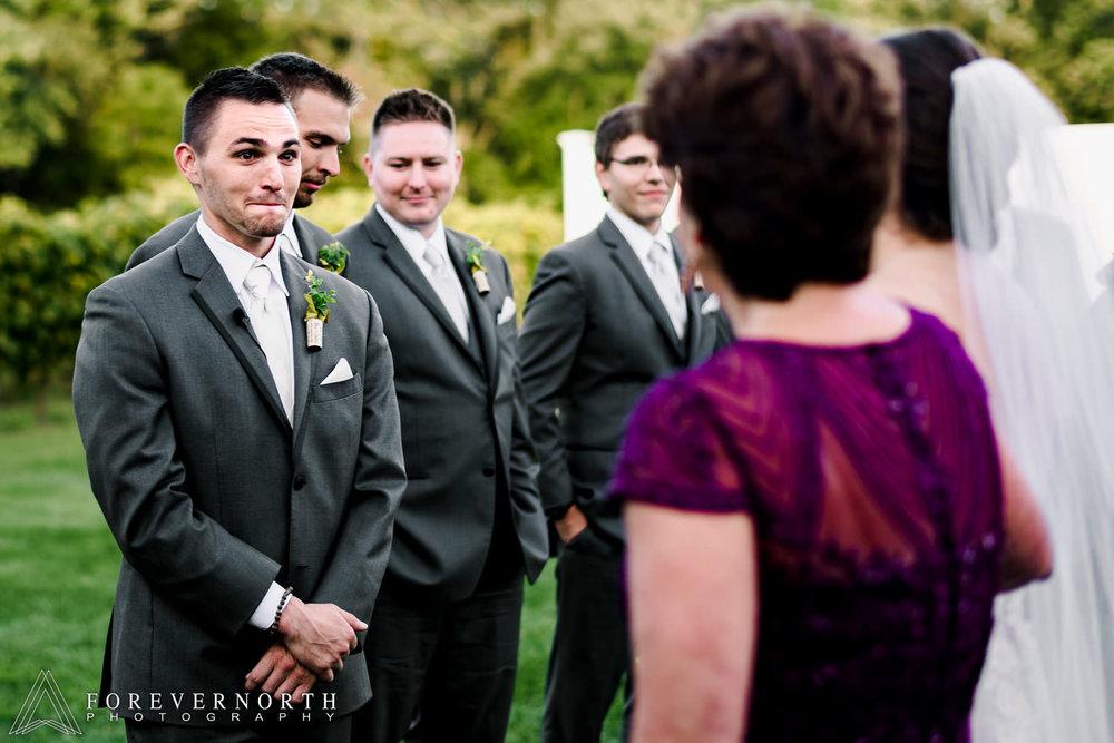Mendyk-Valenzano-Family-Winery-NJ-Wedding-Photographer-48.JPG