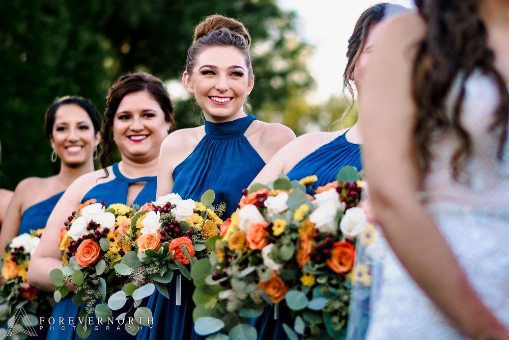 Mendyk-Valenzano-Family-Winery-NJ-Wedding-Photographer-49.JPG