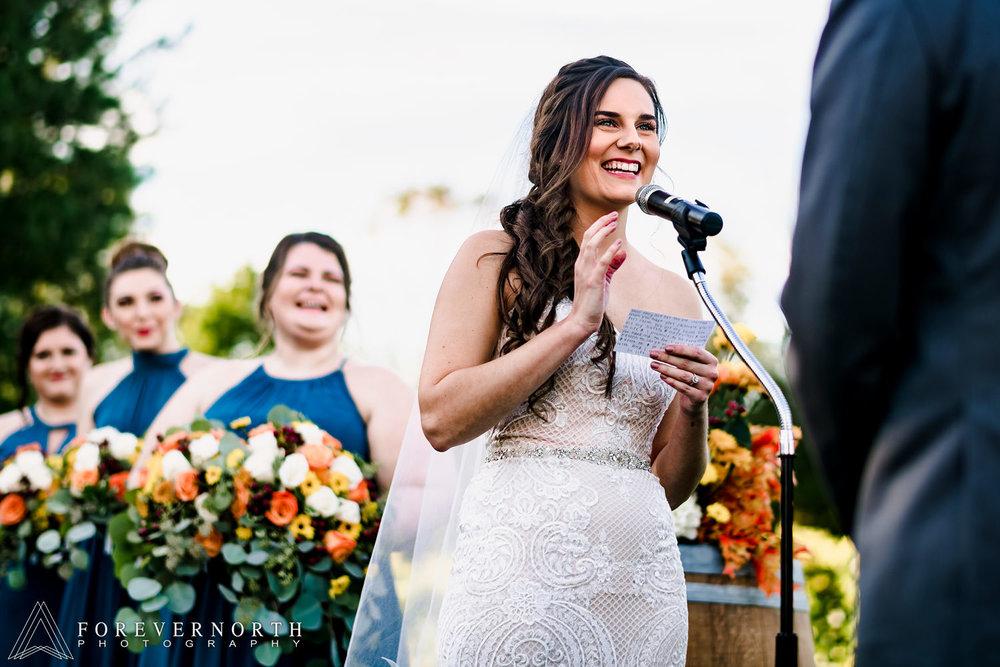 Mendyk-Valenzano-Family-Winery-NJ-Wedding-Photographer-50.JPG