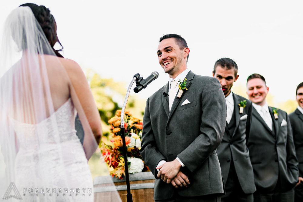 Mendyk-Valenzano-Family-Winery-NJ-Wedding-Photographer-51.JPG