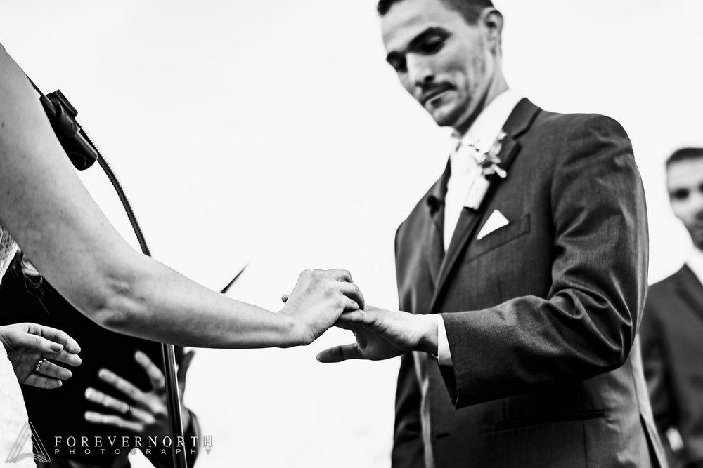 Mendyk-Valenzano-Family-Winery-NJ-Wedding-Photographer-52.JPG