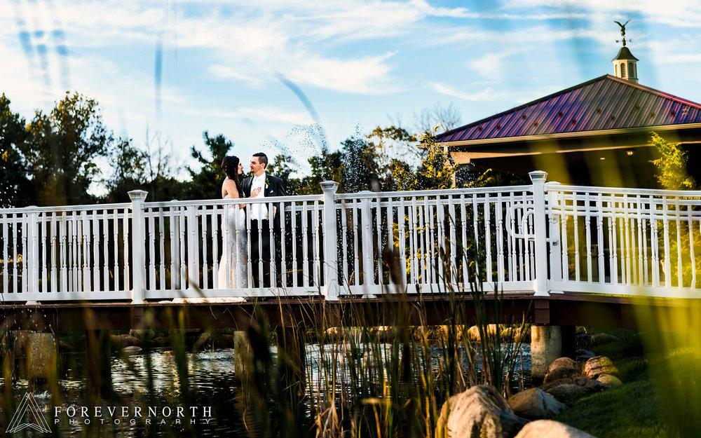 Mendyk-Valenzano-Family-Winery-NJ-Wedding-Photographer-53.JPG