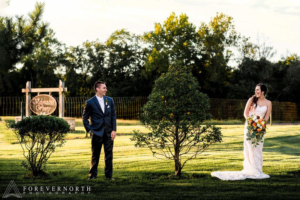 Mendyk-Valenzano-Family-Winery-NJ-Wedding-Photographer-54.JPG