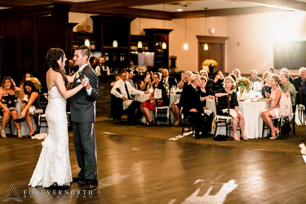 Mendyk-Valenzano-Family-Winery-NJ-Wedding-Photographer-56.JPG