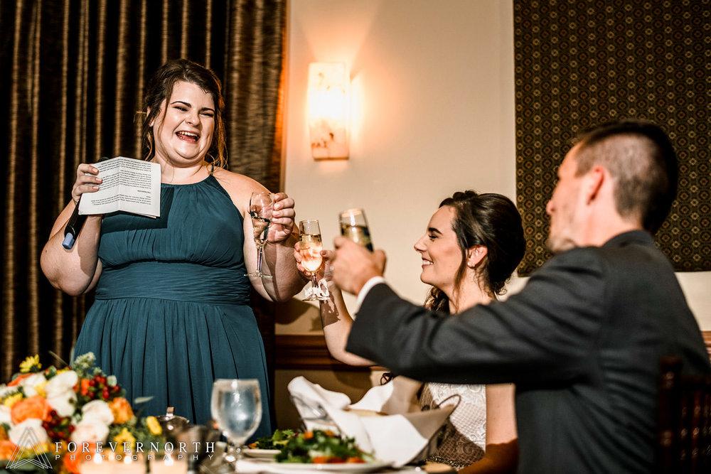 Mendyk-Valenzano-Family-Winery-NJ-Wedding-Photographer-57.JPG