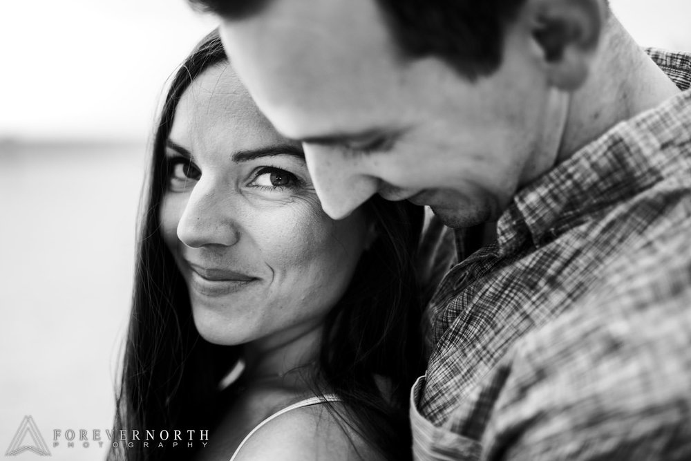 Buono-Point-Pleasant-Boardwalk-NJ-Engagement-Photos-04.JPG