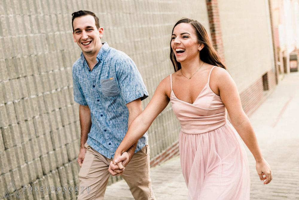 Buono-Point-Pleasant-Boardwalk-NJ-Engagement-Photos-08.JPG