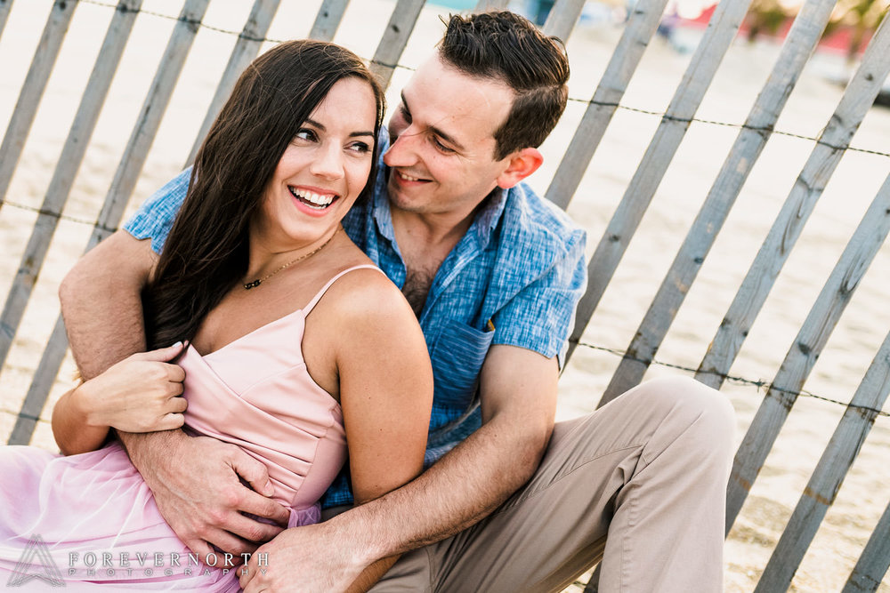 Buono-Point-Pleasant-Boardwalk-NJ-Engagement-Photos-12.JPG