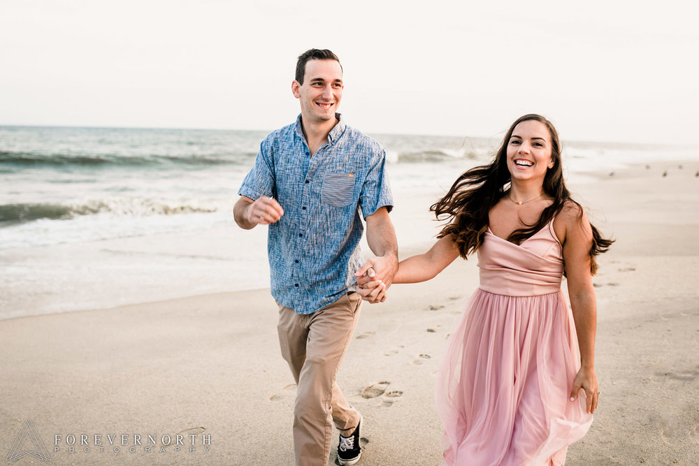 Buono-Point-Pleasant-Boardwalk-NJ-Engagement-Photos-13.JPG