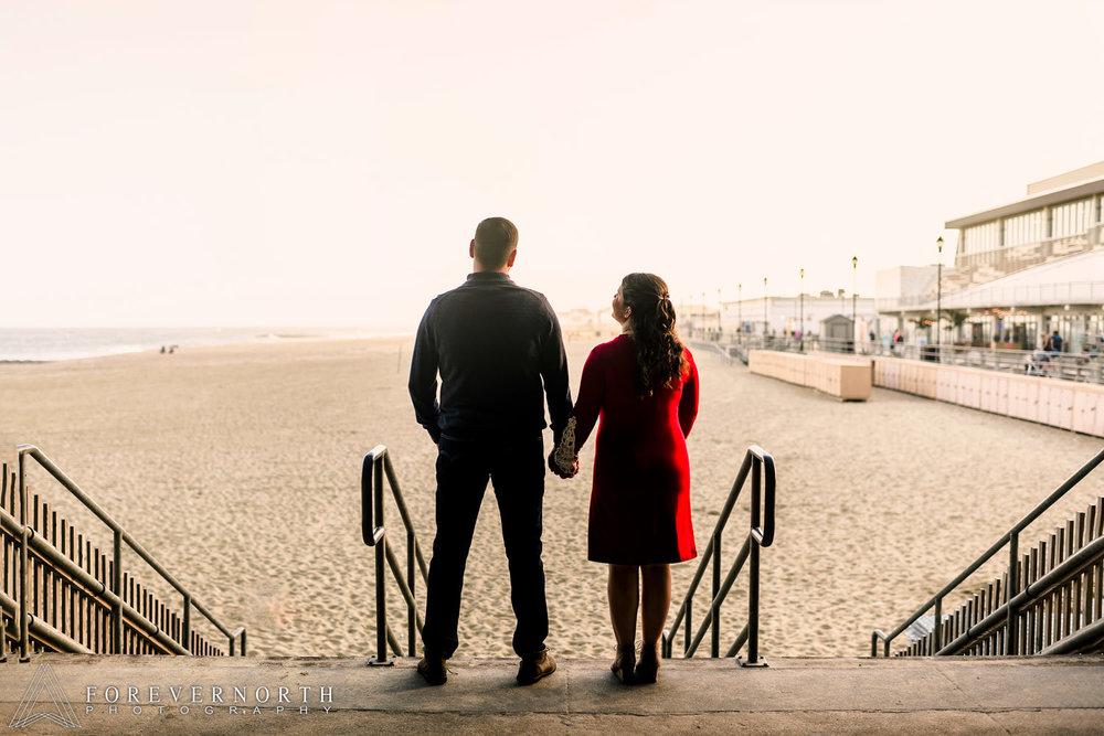 Tempsick-Asbury-Boardwalk-NJ-Engagement-Photos-02.JPG