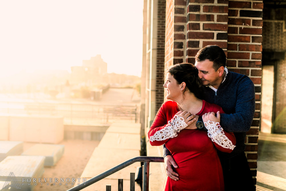 Tempsick-Asbury-Boardwalk-NJ-Engagement-Photos-03.JPG