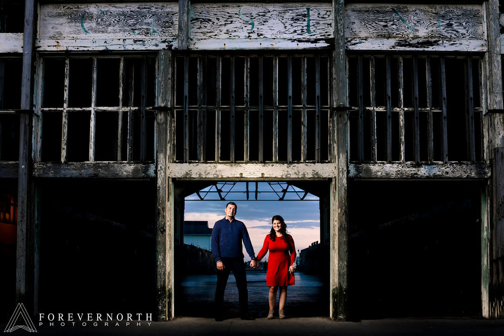 Tempsick-Asbury-Boardwalk-NJ-Engagement-Photos-10.JPG
