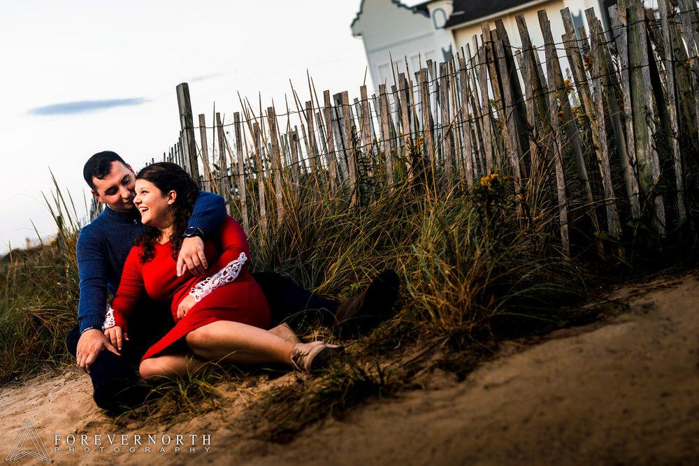 Tempsick-Asbury-Boardwalk-NJ-Engagement-Photos-11.JPG
