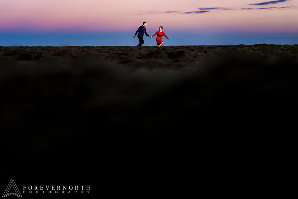Tempsick-Asbury-Boardwalk-NJ-Engagement-Photos-13.JPG
