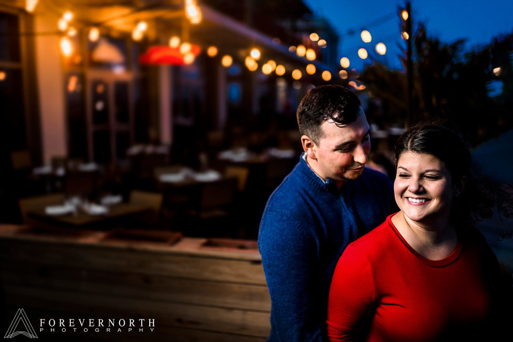 Tempsick-Asbury-Boardwalk-NJ-Engagement-Photos-14.JPG