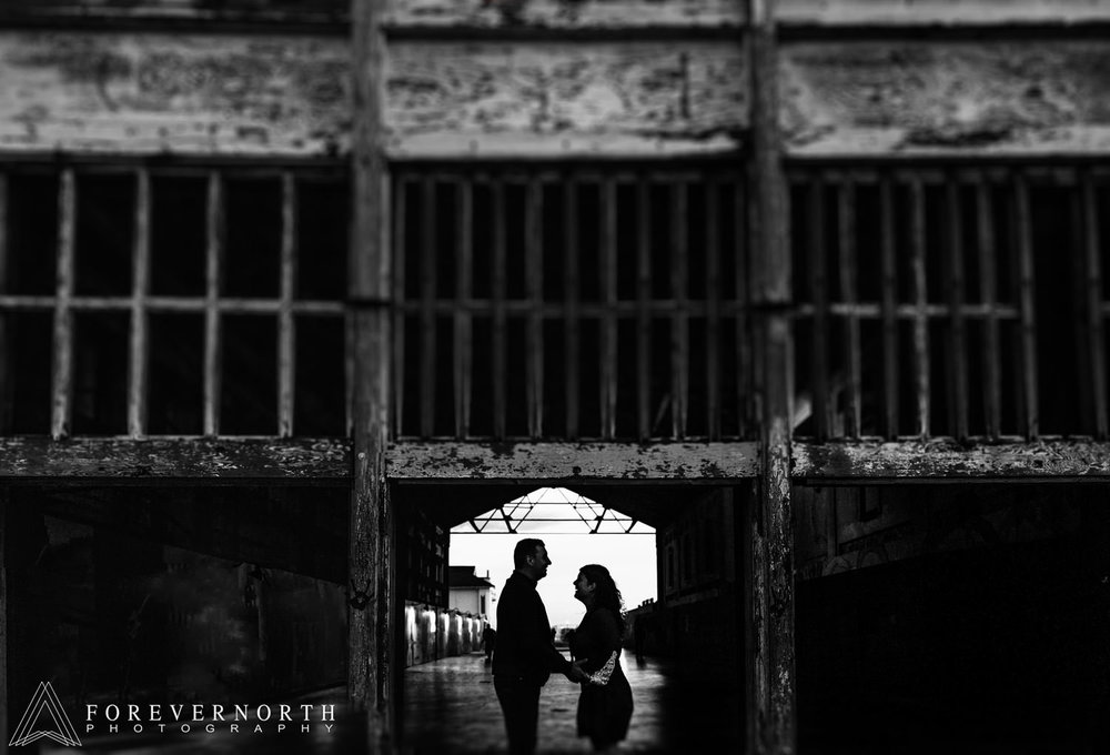 Tempsick-Asbury-Boardwalk-NJ-Engagement-Photos-15.JPG