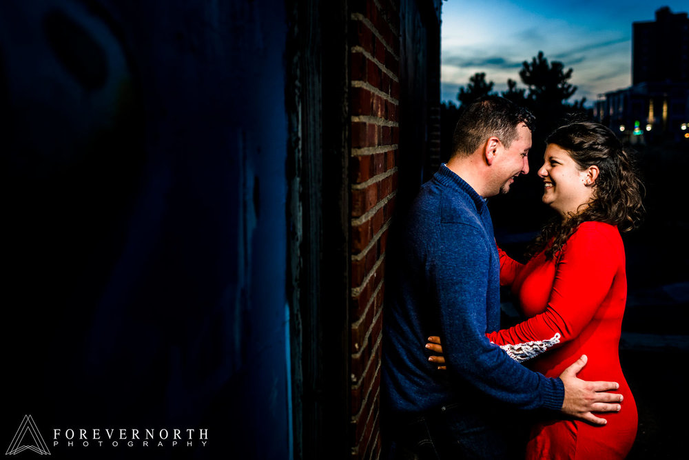 Tempsick-Asbury-Boardwalk-NJ-Engagement-Photos-16.JPG