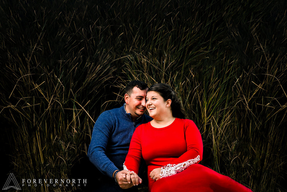 Tempsick-Asbury-Boardwalk-NJ-Engagement-Photos-05.JPG