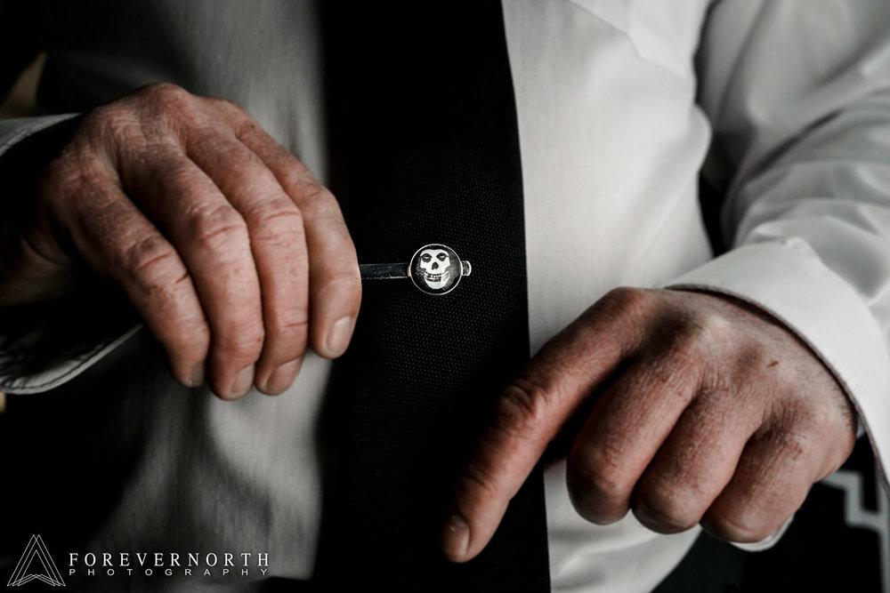 Mckeegan-Destination-Wedding-Photographer-North-Carolina-Asheville-Battery-Park-Book-Exchange-06.JPG