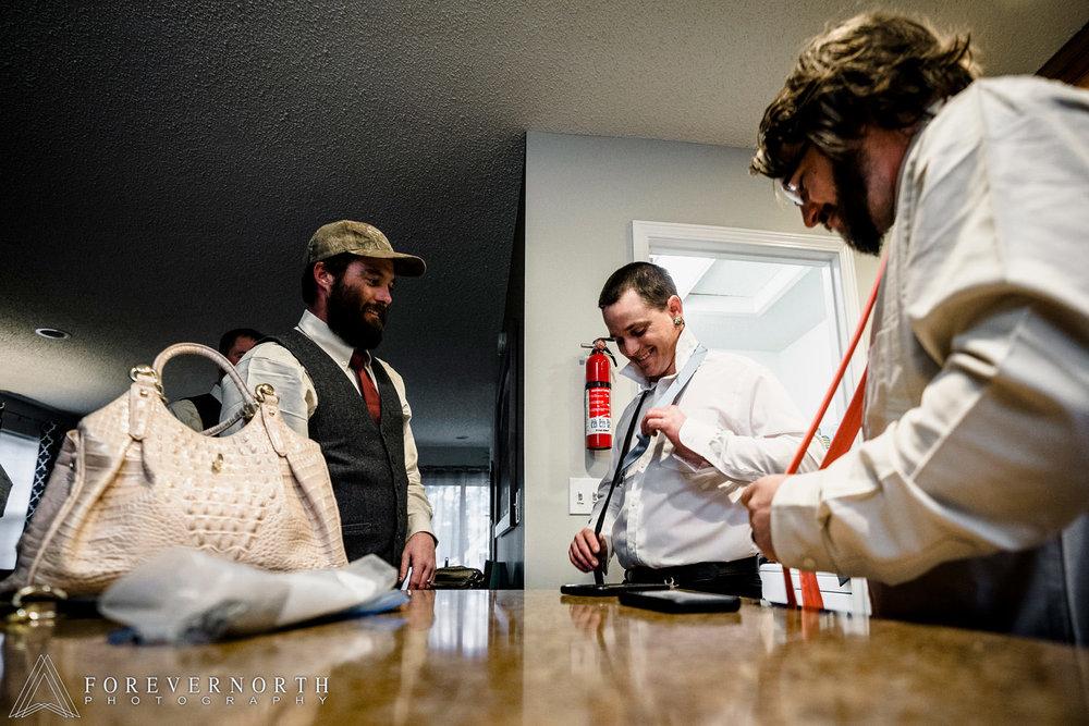 Mckeegan-Destination-Wedding-Photographer-North-Carolina-Asheville-Battery-Park-Book-Exchange-05.JPG