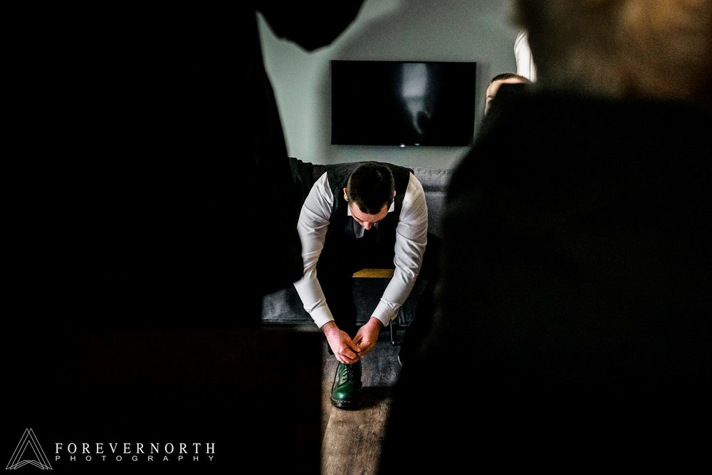 Mckeegan-Destination-Wedding-Photographer-North-Carolina-Asheville-Battery-Park-Book-Exchange-08.JPG