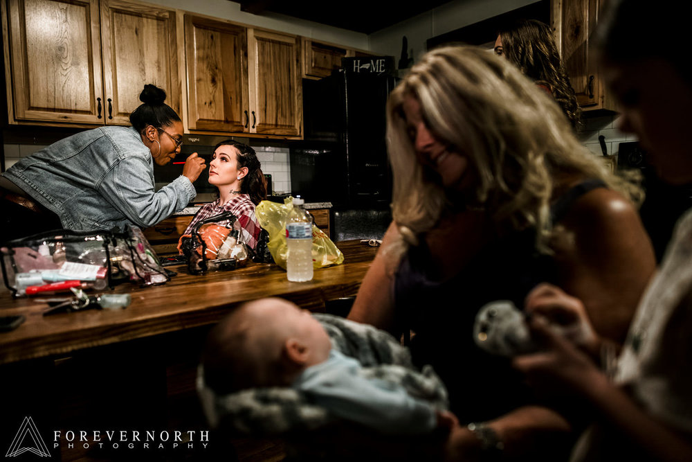Mckeegan-Destination-Wedding-Photographer-North-Carolina-Asheville-Battery-Park-Book-Exchange-13.JPG