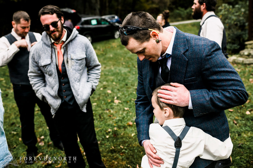 Mckeegan-Destination-Wedding-Photographer-North-Carolina-Asheville-Battery-Park-Book-Exchange-34.JPG
