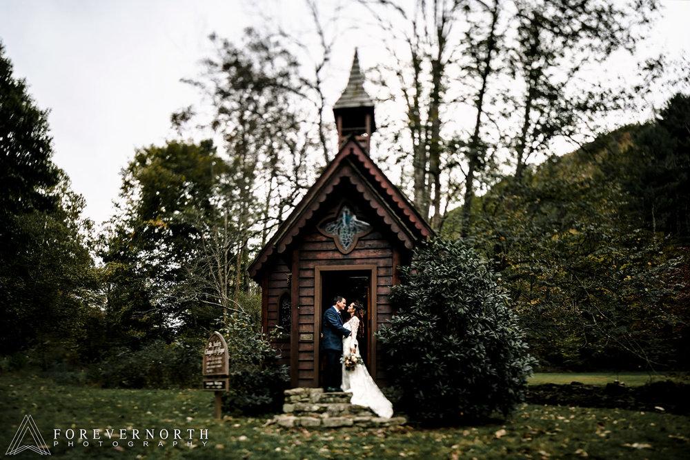 Mckeegan-Destination-Wedding-Photographer-North-Carolina-Asheville-Battery-Park-Book-Exchange-18.JPG