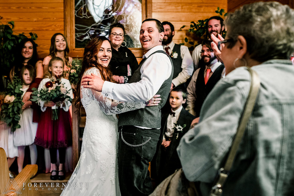 Mckeegan-Destination-Wedding-Photographer-North-Carolina-Asheville-Battery-Park-Book-Exchange-38.JPG