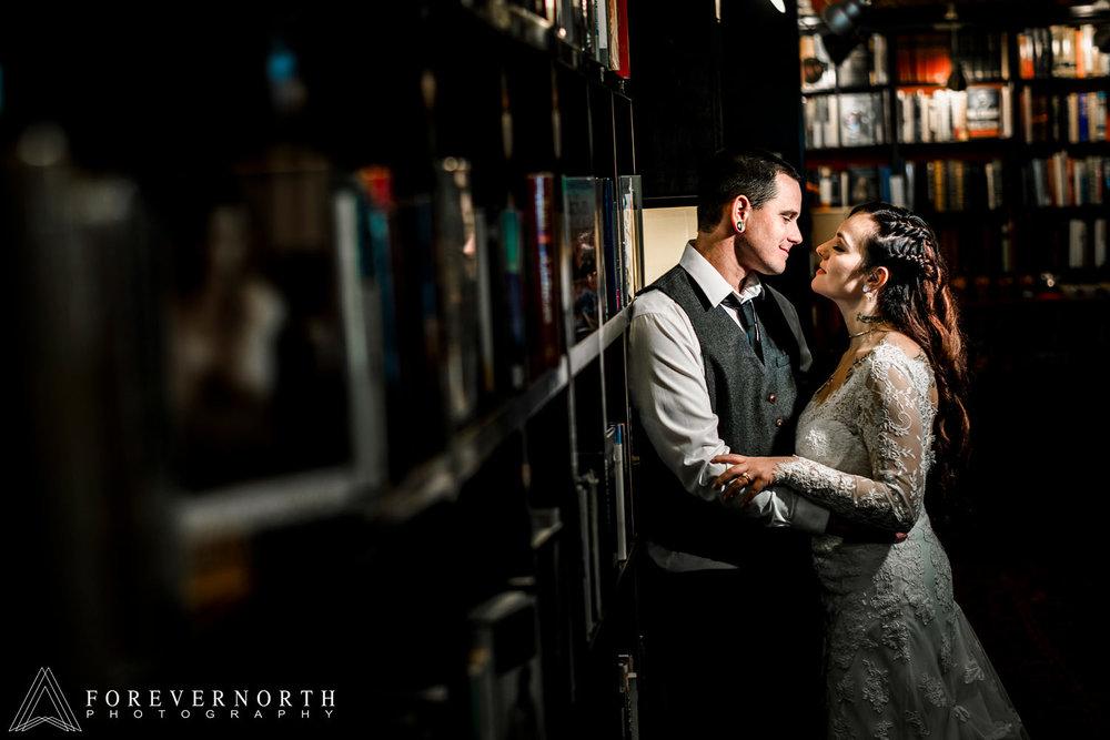 Mckeegan-Destination-Wedding-Photographer-North-Carolina-Asheville-Battery-Park-Book-Exchange-19.JPG