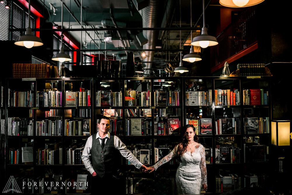 Mckeegan-Destination-Wedding-Photographer-North-Carolina-Asheville-Battery-Park-Book-Exchange-42.JPG