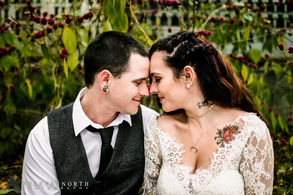 Mckeegan-Destination-Wedding-Photographer-North-Carolina-Asheville-Battery-Park-Book-Exchange-45.JPG