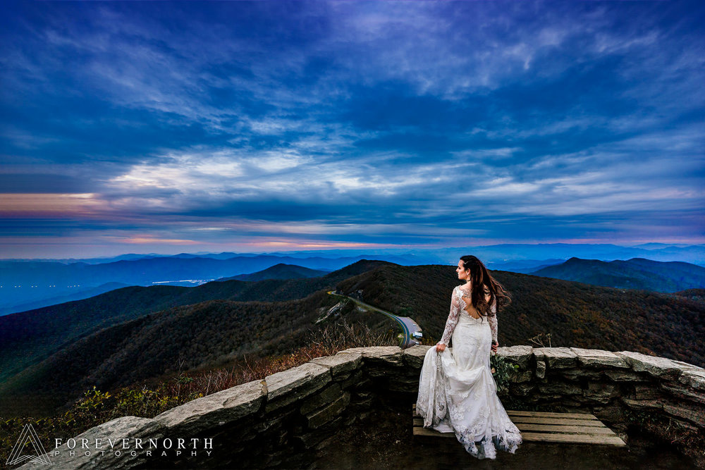 Mckeegan-Destination-Wedding-Photographer-North-Carolina-Asheville-Battery-Park-Book-Exchange-10.JPG
