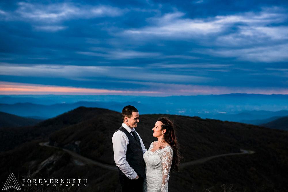 Mckeegan-Destination-Wedding-Photographer-North-Carolina-Asheville-Battery-Park-Book-Exchange-12.JPG