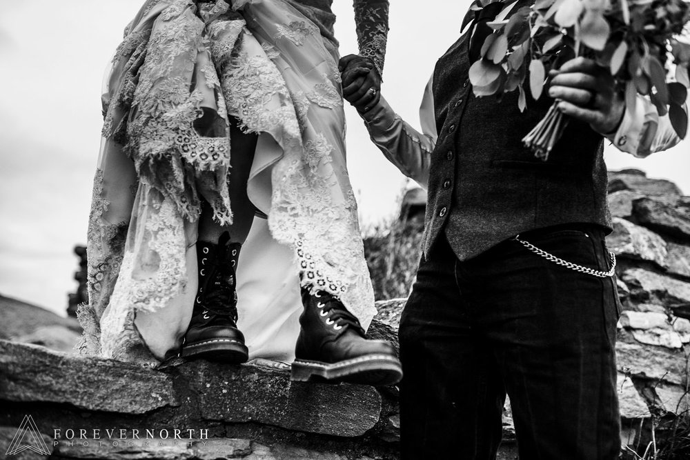 Mckeegan-Destination-Wedding-Photographer-North-Carolina-Asheville-Battery-Park-Book-Exchange-48.JPG