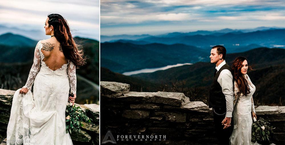 Mckeegan-Destination-Wedding-Photographer-North-Carolina-Asheville-Battery-Park-Book-Exchange-51.JPG