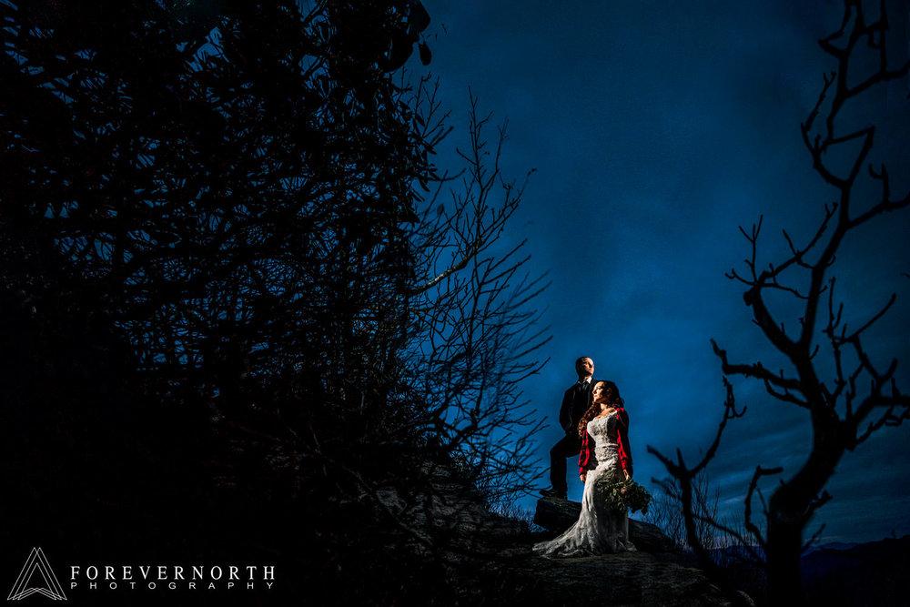 Mckeegan-Destination-Wedding-Photographer-North-Carolina-Asheville-Battery-Park-Book-Exchange-04.JPG