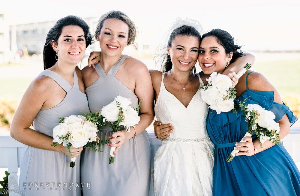Deangelo-Belmar-Wedding-Photographer-03.JPG