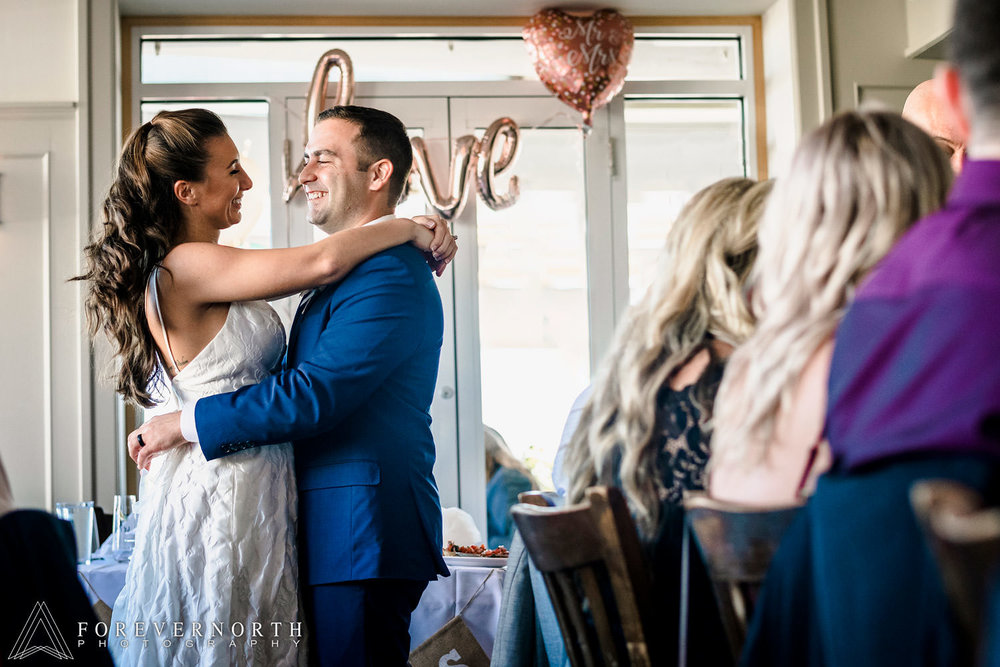 Deangelo-Belmar-Wedding-Photographer-04.JPG