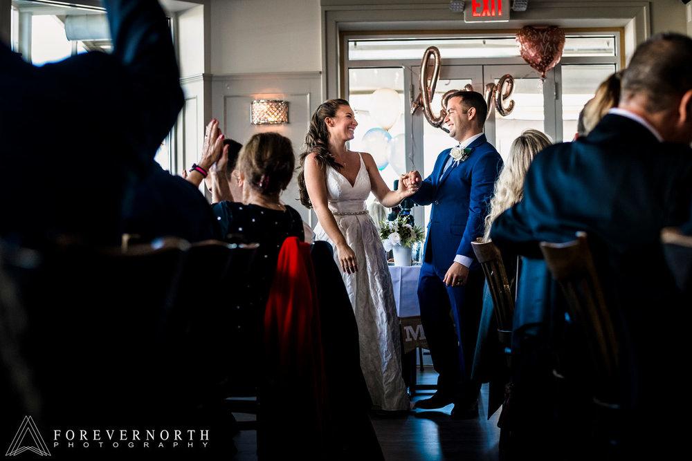 Deangelo-Belmar-Wedding-Photographer-05.JPG