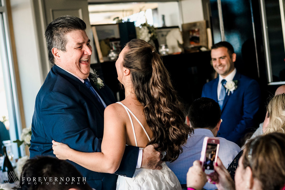 Deangelo-Belmar-Wedding-Photographer-06.JPG